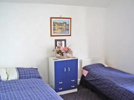 Blackpool Holiday Flats - Accommodation